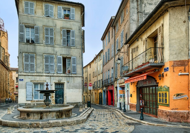 Place-Seraphin-Gilly-Aix-en-Provence.jpg